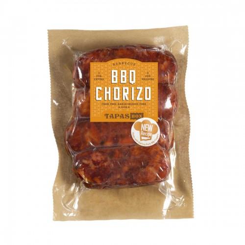 Iberico BBQ Chorizo