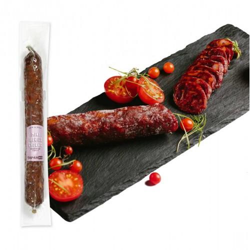 Mini Iberico Chorizo