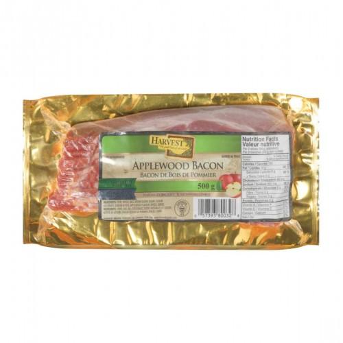 Smoked Applewood Bacon